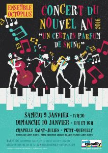 Concert Du Nouvel An Flyer-page-001