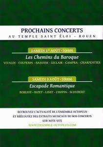Incontournables Baroque 0007