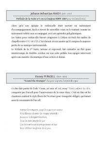 NOEL 2015-page-003