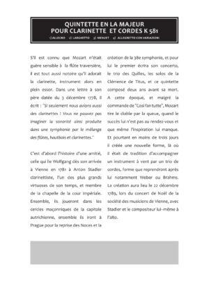 PROGRAMME 21 JUILLET-05