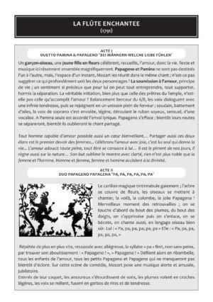 PROGRAMME 21 JUILLET-10