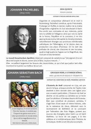 PROGRAMME 29 Juillet-page-007