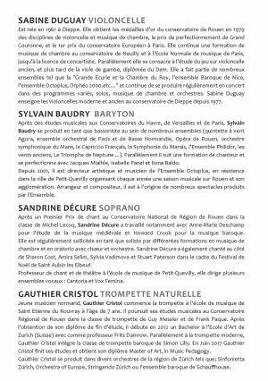 PROGRAMME 29 Juillet-page-011