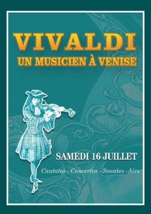 PROGRAMME VIVALDI-page-001