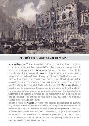 PROGRAMME VIVALDI-page-002