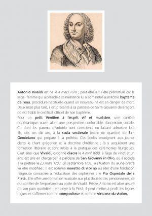 PROGRAMME VIVALDI-page-003