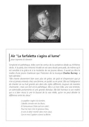 PROGRAMME VIVALDI-page-010