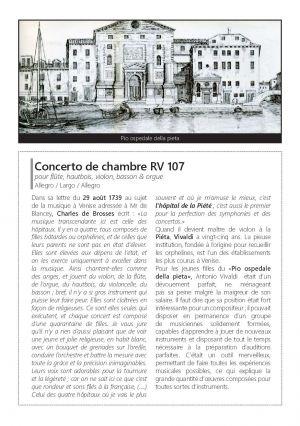 PROGRAMME VIVALDI-page-011