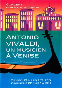 Vivaldi 0001