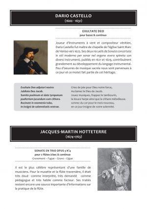 Programme 17 JUILLET VOIX CELESTES-3