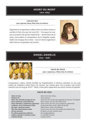 Programme 17 JUILLET VOIX CELESTES-4