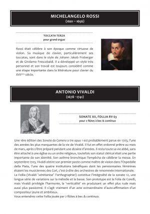 Programme 17 JUILLET VOIX CELESTES-5