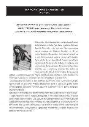 Programme 17 JUILLET VOIX CELESTES-6