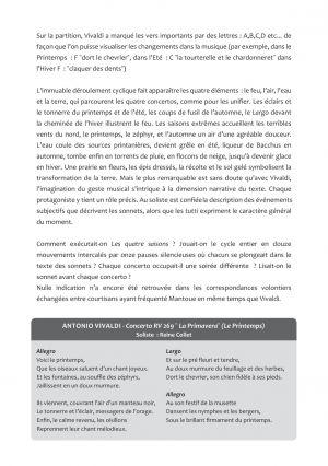 Programme 21-24 JUILLET LES QUATRE SAISONS-4