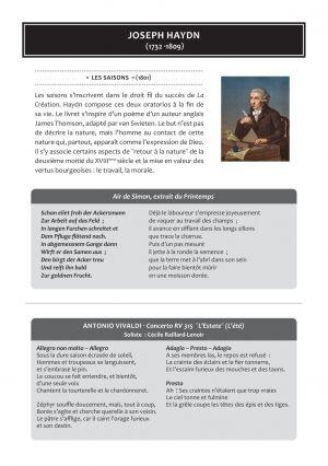 Programme 21-24 JUILLET LES QUATRE SAISONS-5