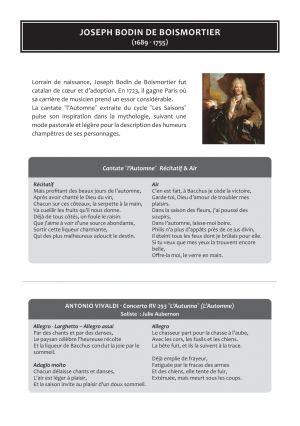 Programme 21-24 JUILLET LES QUATRE SAISONS-6