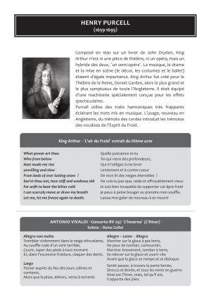 Programme 21-24 JUILLET LES QUATRE SAISONS-7