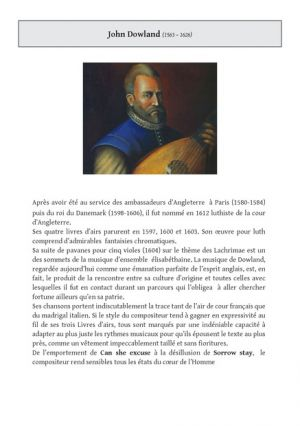 Programme Avril-page11