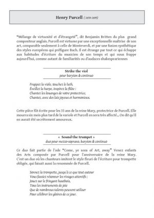Programme Avril-page13