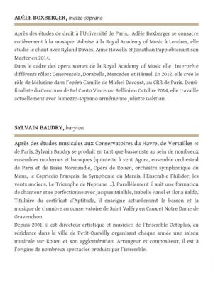Programme Avril-page14