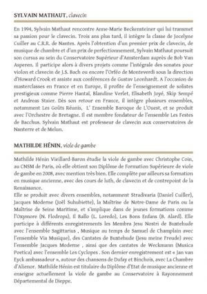 Programme Avril-page15