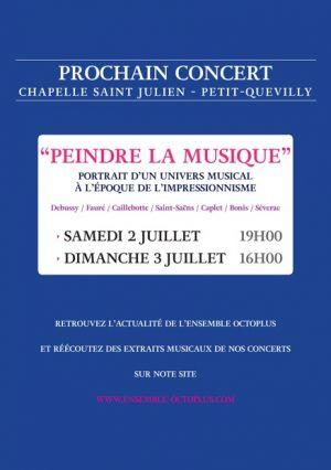Programme Avril-page16