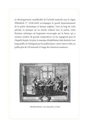 Programme Avril-page2