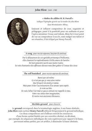 Programme Avril-page3