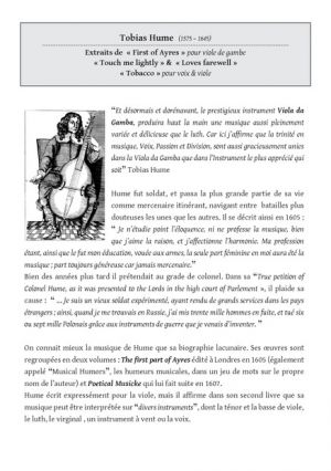 Programme Avril-page4