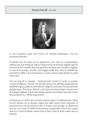 Programme Avril-page6