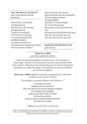 Programme Avril-page7