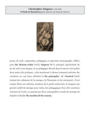 Programme Avril-page8