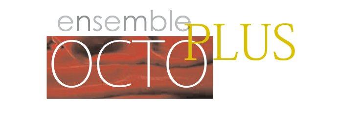 Ensemble OCTOPLUS